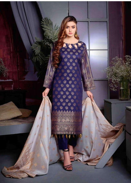 img_amna_sohail_cambric_banarsi_collection_awwal_boutique