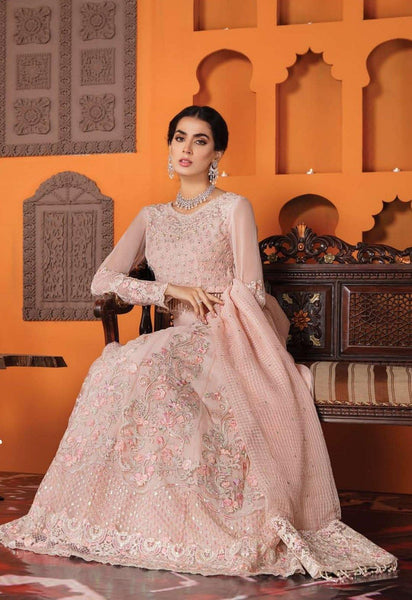 img_shenyl_chiffon_collection_2020_awwal_boutique