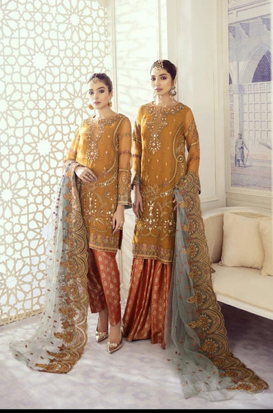 img_iznik_imperial_chiffon_collection_awwal_boutique