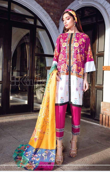 img_gul_ahmed_basics_lawn_2020_awwal_boutique