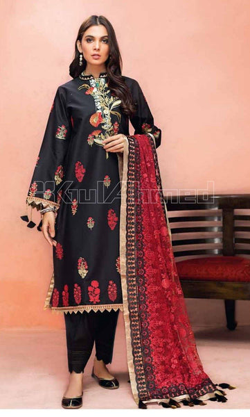 img_gul_ahmed_summer_premium_lawn_collection_awwal_boutique