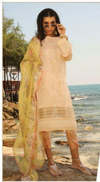 img_lsm_shades_of_summer_lawn_2020_awwal_boutique