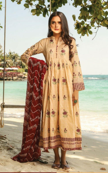 img_lsm_shades_of_summer_lawn_collection_2020_awwal_boutique