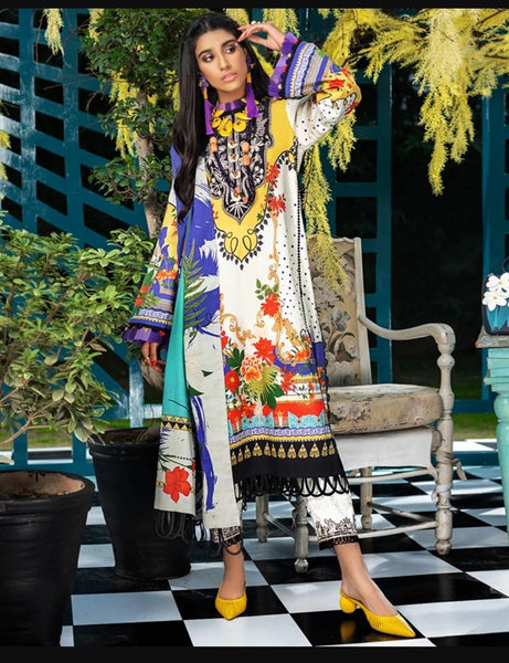 img_zaha_lawn_by_elan_awwal_boutique