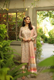 img_lsm_komal_lawn_collection_awwal_boutique