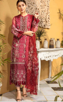 img_charizma_mehrosh_chiffon_collection_awwal_boutique