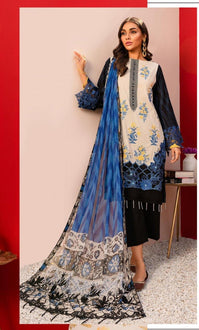 img_nureh_lawn_collection_awwal_boutique