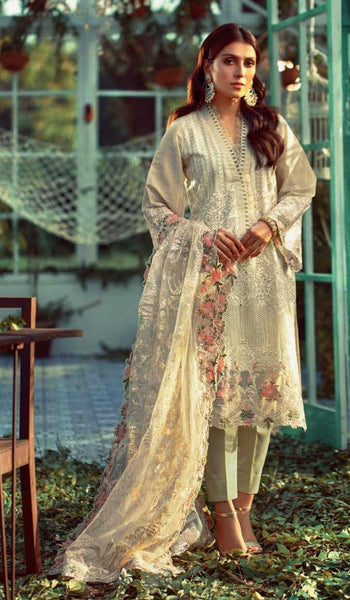 img_elaf_lawn_collection_awwal_boutique