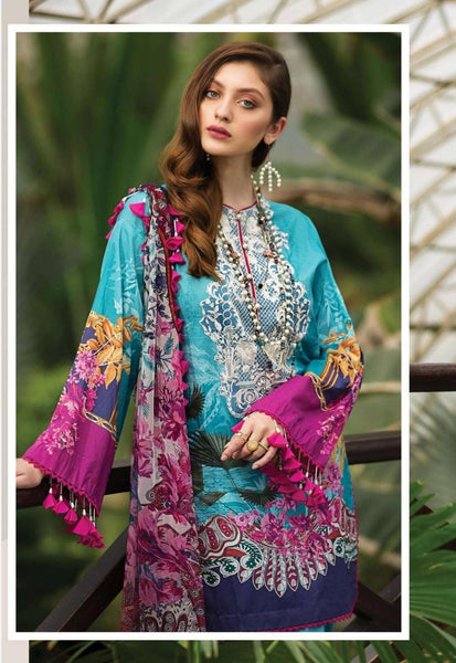 img_afrozeh_sienna_lawn_collection_awwal_boutique