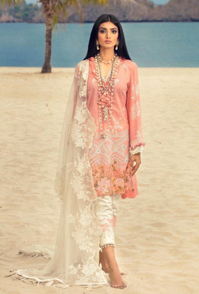 img_sana_safinaz_lawn_collection_awwal_boutique