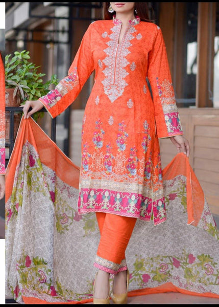 img_bin_Saeed_lawn_collection_awwal_boutique