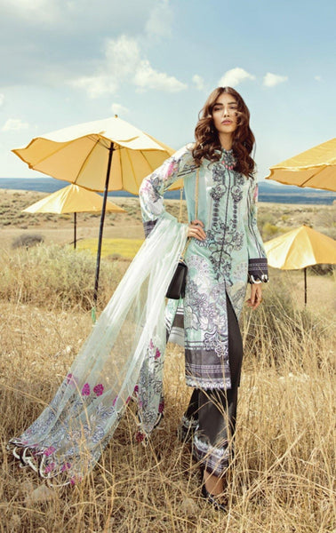 img_rouche_luxe_signature_lawn_2020_awwal_boutique