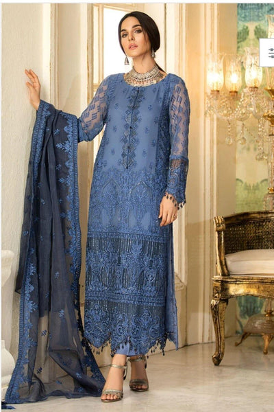img_motifz_bemberg_chiffon_collection_awwal_boutique