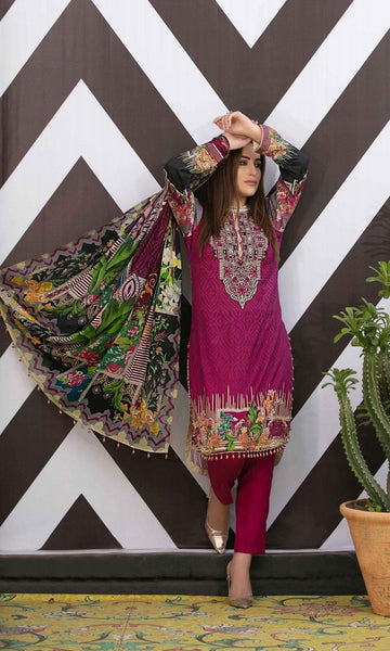 img_tawakkal_fashion_trove_latest_tawakkal_lawn_awwal_boutique