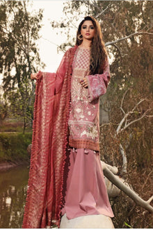 img_shiza_hassan_lawn_collection_awwal_boutique