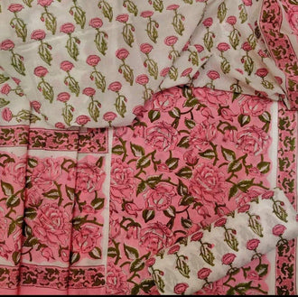 img_cotton_rajasthani_block_printed_with_mulmul_dupatta_awwal_boutique