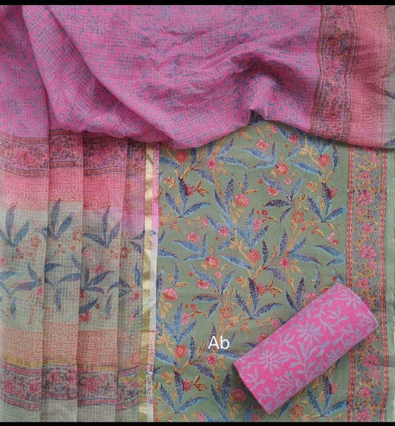 img_block_prints_rajasthani_indian_shalwar_kameez fabric_awwal_boutique