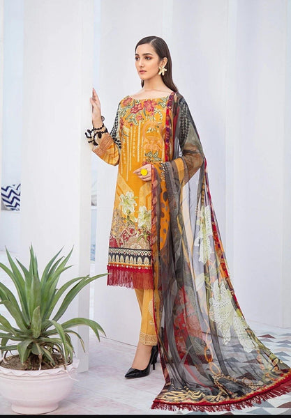 img_ramsha_chevron_lawn_collection_awwal_boutique