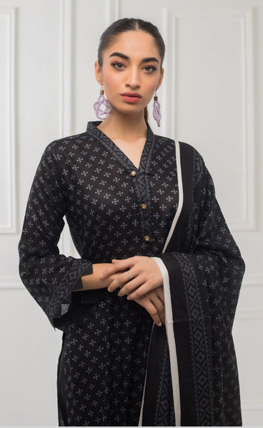 img_sahil_economy_lawn_collection_awwal_boutique_black_and_white