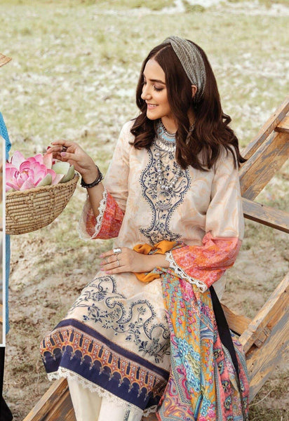 img_afrozeh_riwaj_lawn_collection_awwal_boutique