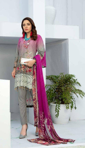 img_afreen_chikankari_embroidered_lawn_awwal_boutique