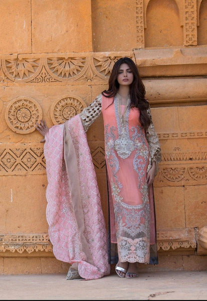 img_zunuj_chiffon_collection_awwal_boutique