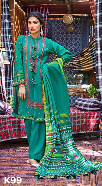 img_gul_ahmed_khaddar_pre_fall_winter_collection_awwal_boutique
