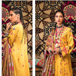 img_gul_ahmed_twill_linen_collection_2020_wadi-e-swat_awwal_boutique