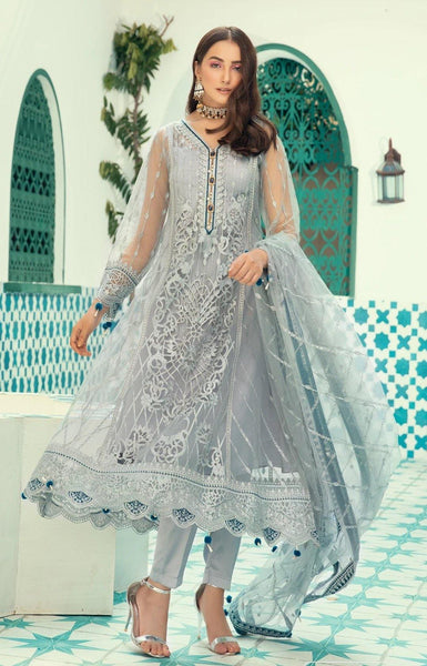 img_emaan_adeel_chiffon_wedding_bridal_awwal_boutique
