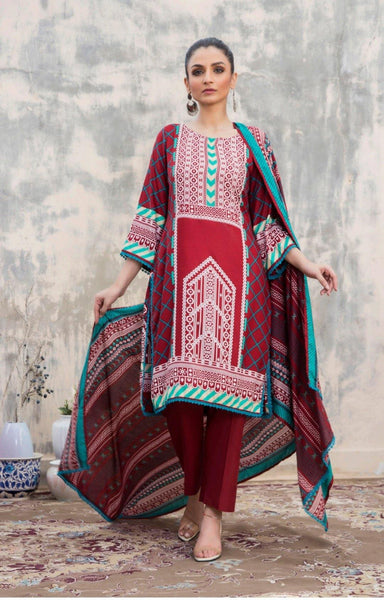 img_sahil_linen_collection_awwal_boutique