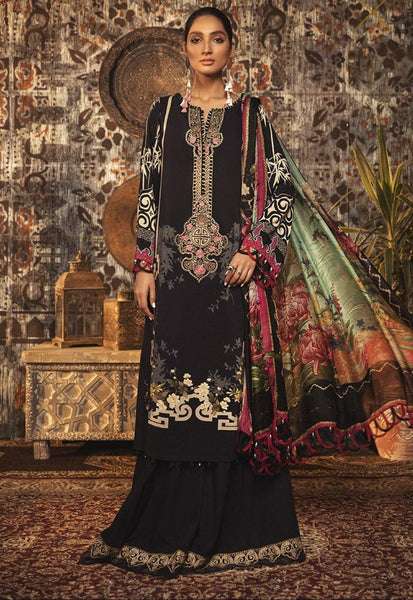 img_maria_b_m_prints_fall_winter_awwal_boutique