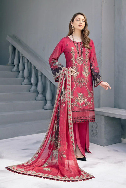 img_ramsha_linen_winter_collection_awwal_boutique