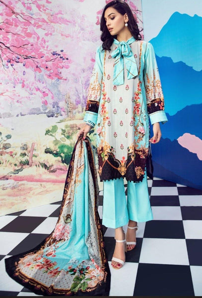img_gul_ahmed_shaleen_satin_jacquard_awwal_boutique
