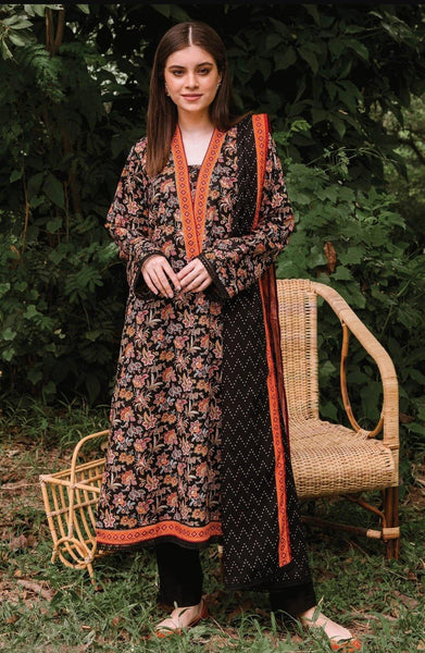 img_orient_winter_mysa_collection_awwal_boutique