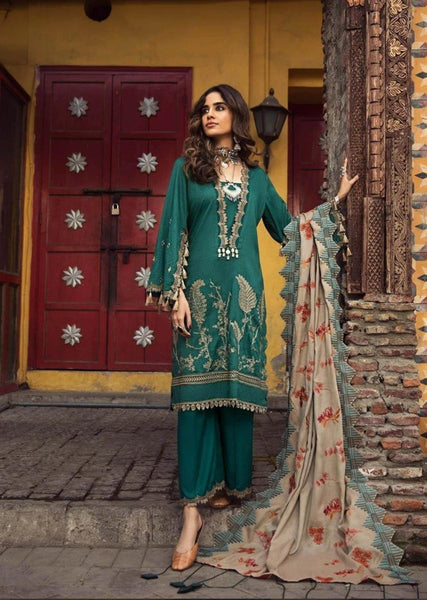 img_charizma_masakali_signature_winter_collection_awwal_boutique