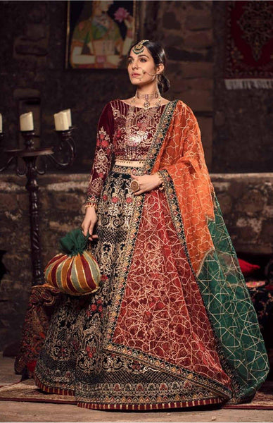 img_adans_libas_rohtas_velvet_collection_awwal_boutique