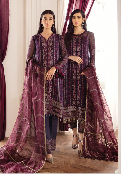 img_xenia_formals_rohtas_wedding_edition_awwal_boutique
