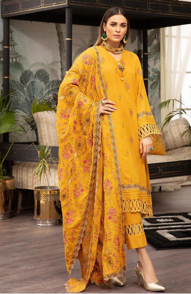 img_shaista_karandi_winter_collection_awwal_boutique