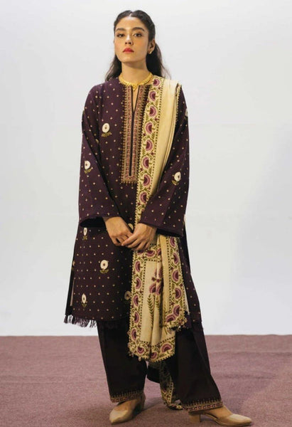 img_coco_winter_by_zara_shahjahan_awwal_boutique