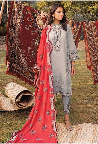 img_nureh_khaddar_winter_collection_awwal_boutique