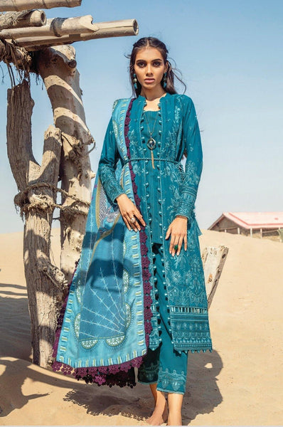 img_baroque_khaddar_winter_collection_2020_awwal_boutique