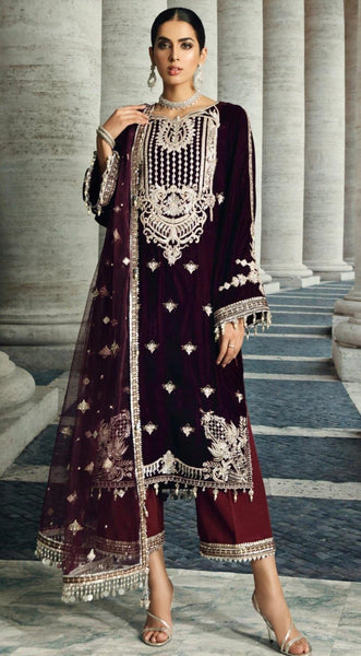 img_anaya_velvet_collection_awwal_boutique
