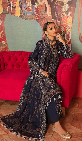 img_nureh_leather_jacquard_winter_collection_awwal_boutique