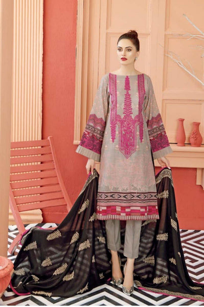 img_charizma_khaddar_winter_collection_awwal_boutique