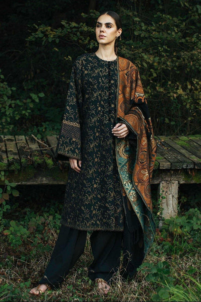 img_zara_shahjahan_winter_shawl_collection_awwal_boutique