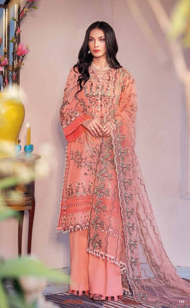 img_gul_ahmed_luxury_collection_2021_awwal_boutique