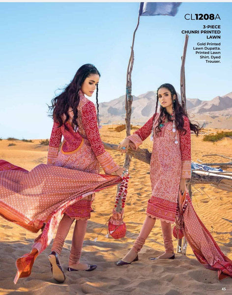 img_gul_ahmed_lawn_collection_2021_awwal_boutique