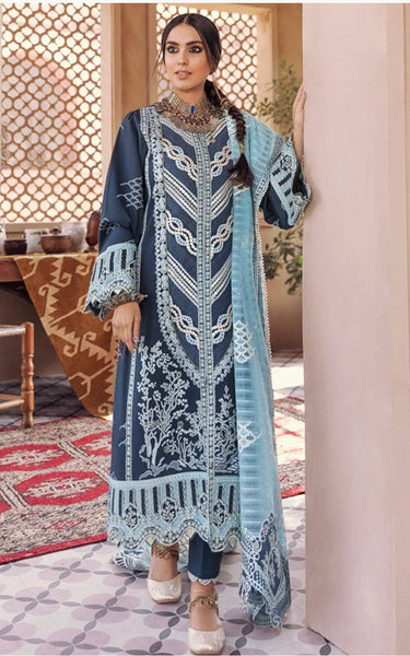 img_qalamkar_luxury_lawn_2021_awwal_boutique
