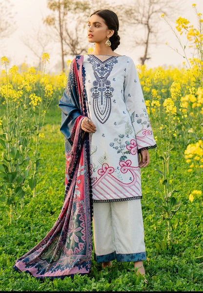 img_cross_stitch_lawn_2021_awwal_boutique