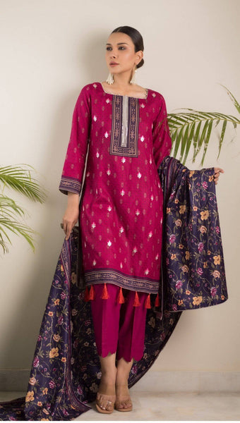 img_sahil_embroidered_lawn_2021_awwal_boutique